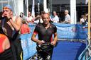 Hamburg-Triathlon7333.jpg
