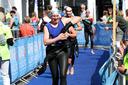 Hamburg-Triathlon7335.jpg