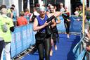 Hamburg-Triathlon7336.jpg