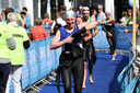 Hamburg-Triathlon7337.jpg