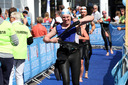Hamburg-Triathlon7338.jpg