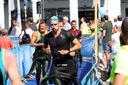 Hamburg-Triathlon7344.jpg