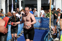 Hamburg-Triathlon7347.jpg
