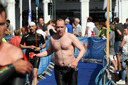 Hamburg-Triathlon7348.jpg