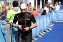 Hamburg-Triathlon7349.jpg