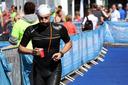 Hamburg-Triathlon7350.jpg