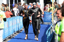 Hamburg-Triathlon7352.jpg