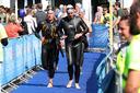 Hamburg-Triathlon7353.jpg