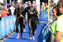 Hamburg-Triathlon7354.jpg