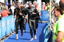Hamburg-Triathlon7355.jpg