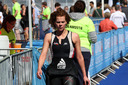 Hamburg-Triathlon7356.jpg