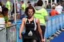 Hamburg-Triathlon7357.jpg