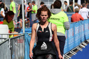 Hamburg-Triathlon7358.jpg