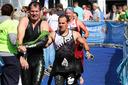 Hamburg-Triathlon7359.jpg