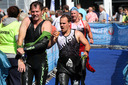 Hamburg-Triathlon7360.jpg