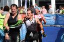 Hamburg-Triathlon7361.jpg