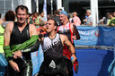 Hamburg-Triathlon7362.jpg