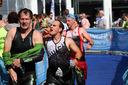 Hamburg-Triathlon7363.jpg