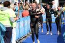 Hamburg-Triathlon7364.jpg