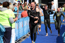 Hamburg-Triathlon7365.jpg