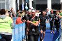 Hamburg-Triathlon7372.jpg