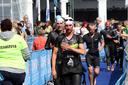Hamburg-Triathlon7374.jpg