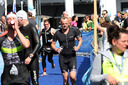 Hamburg-Triathlon7376.jpg