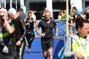 Hamburg-Triathlon7378.jpg