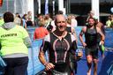 Hamburg-Triathlon7382.jpg