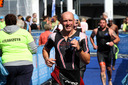 Hamburg-Triathlon7383.jpg