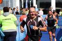 Hamburg-Triathlon7384.jpg
