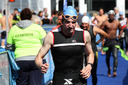 Hamburg-Triathlon7387.jpg