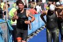 Hamburg-Triathlon7391.jpg