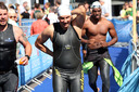 Hamburg-Triathlon7394.jpg