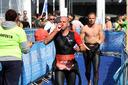 Hamburg-Triathlon7396.jpg