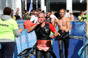 Hamburg-Triathlon7398.jpg