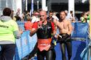 Hamburg-Triathlon7399.jpg