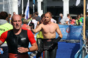 Hamburg-Triathlon7401.jpg