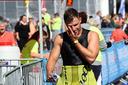 Hamburg-Triathlon7402.jpg
