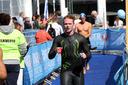 Hamburg-Triathlon7405.jpg