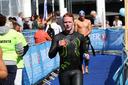 Hamburg-Triathlon7406.jpg