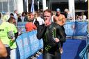 Hamburg-Triathlon7409.jpg