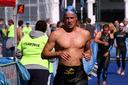 Hamburg-Triathlon7410.jpg