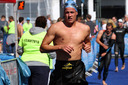 Hamburg-Triathlon7411.jpg