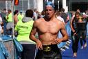 Hamburg-Triathlon7412.jpg