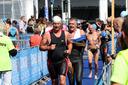 Hamburg-Triathlon7423.jpg