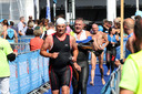 Hamburg-Triathlon7424.jpg