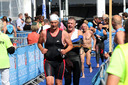 Hamburg-Triathlon7425.jpg