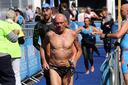 Hamburg-Triathlon7426.jpg