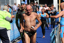 Hamburg-Triathlon7427.jpg